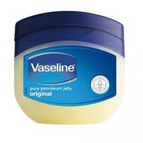 Vaseline Chesebrough 100ml Hautschutzmittel